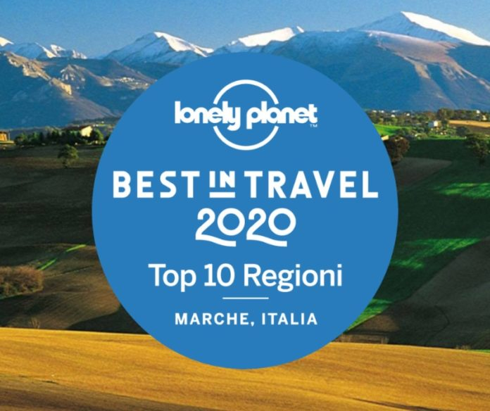 lonely-planet-marche