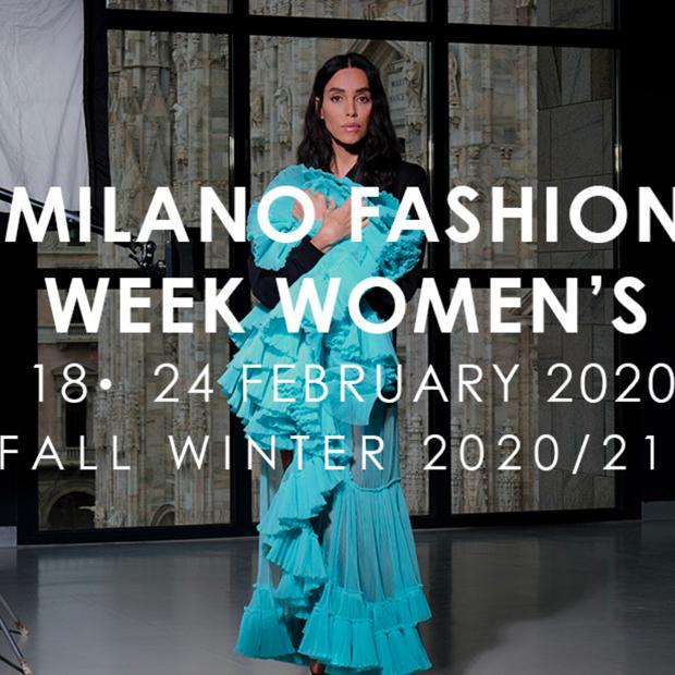 milano-fashion-week-autunno-inverno-2020