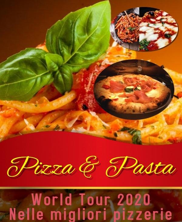 pizza pasta 2