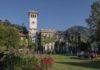 02 Villa Erba Orticolario ph Luciano Movio