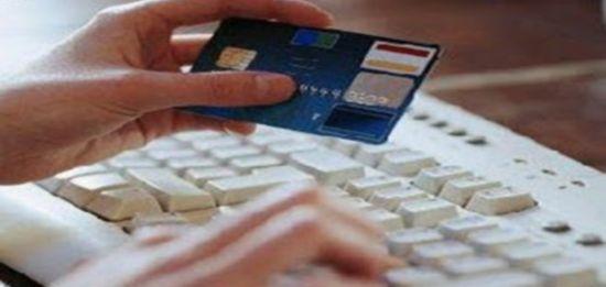 Acquisti e pagamenti online al tempo del coronavirus