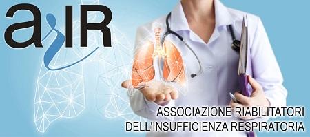 Associazione Riabilitatori dellInsufficienza Respiratoria-ARIR