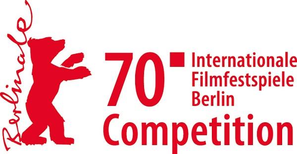 BERLIN FILM FESTIVAL 70