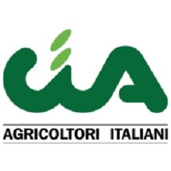 CIA Confederazione Italiana Agricoltori