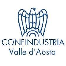 CONFINDUSTRIA VALLE DAOSTA