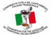 CONSORZIO TUTELA DEL CAFFE ESPRESSO ITALIANO TRADIZIONALE