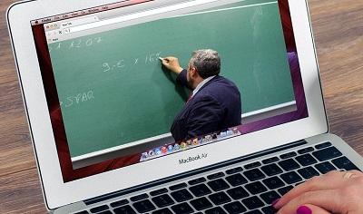 Con il decreto Cura Italia arriva il lavoro agile nelle scuole
