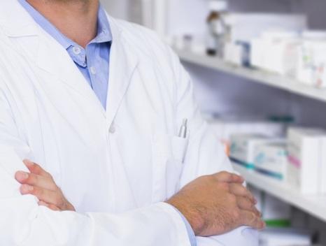 Coronavirus - Fofi aggiorna le indicazioni per i farmacisti r