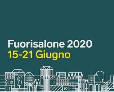 FUORISALONE 2020