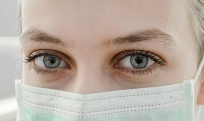 Fintech4life.it insieme allOspedale di Bergamo contro il Coronavirus r