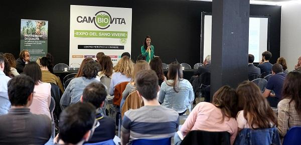 CAMBIOVITA EXPO 2020
