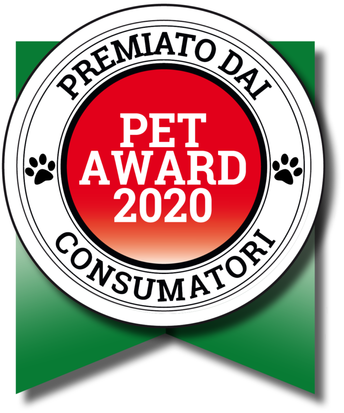 LOGO PET AWARD-2020
