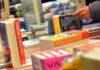 L'emergenza sanitaria provoca la crisi del mercato del libro