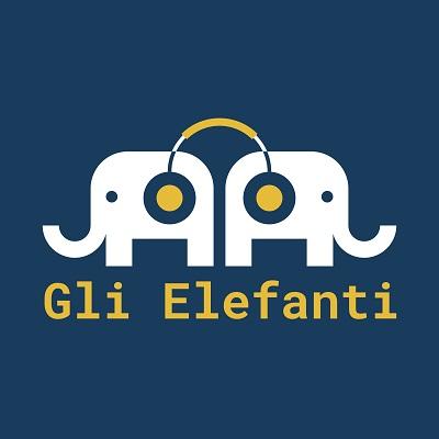 Logo Elefanti