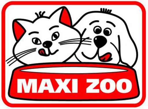 Logo MAXI ZOO.jpg
