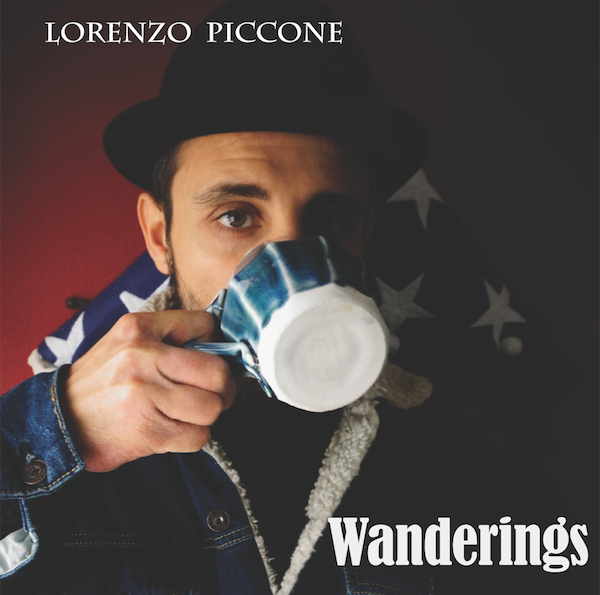 Lorenzo-Piccone-Wanderings