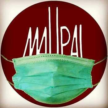 Maupal-senzatitolo optimized optimized