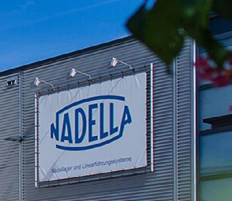 Nadella acquisisce la maggioranza delle aziende spagnole Husillos Ipiranga e Shuton