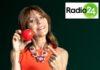 Nicoletta Carbone Obiettivo Salute - Radio 24
