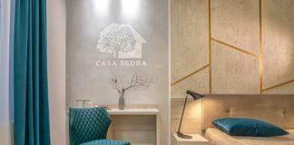 Novacolor Casa Sedra 7