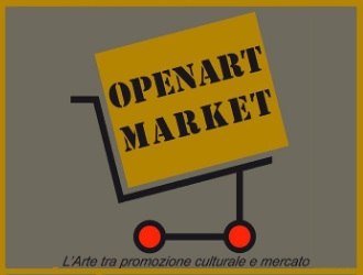OpenArtMarket Roma