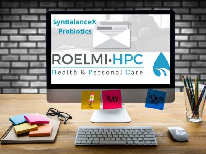 ROELMI HPC SynBalance NewWebsite