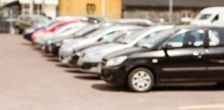 Rallenta ma non si ferma la domanda di auto