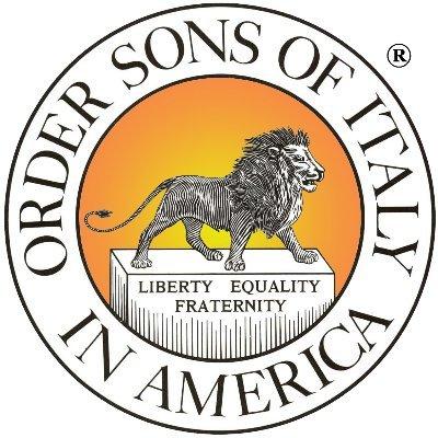 Relazioni Italia-Usa Costituito il Capitolo di Roma dellOsdia