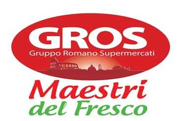 Roma - Gros Supermercati
