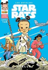 STAR RATS cover A 200x