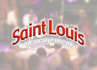 Saint Louis Management