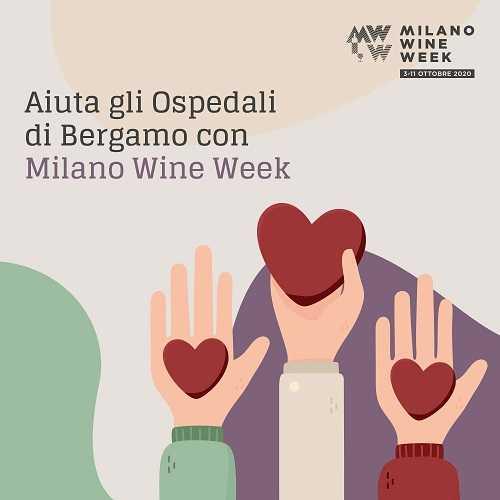 Share Italian Wineig