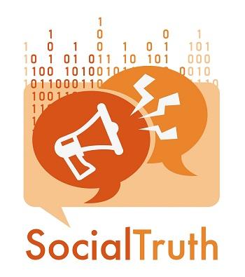 Social Truth LOGO