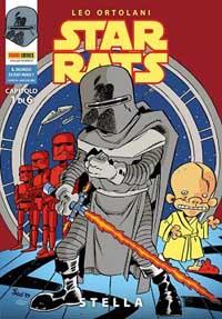 Star Rats cover B 200x