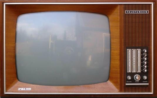 TV I FILM DELLA SETTIMANA