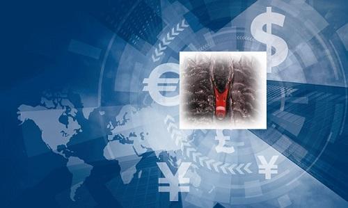 Unigestion - Coronavirus il cigno nero dei mercati azionari globali