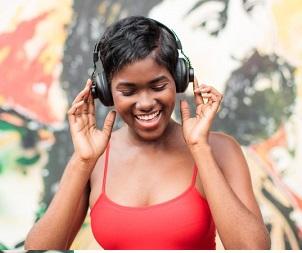 Visit-Jamaica Musica