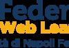 federica.eu-logo