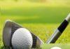 golf Asiago