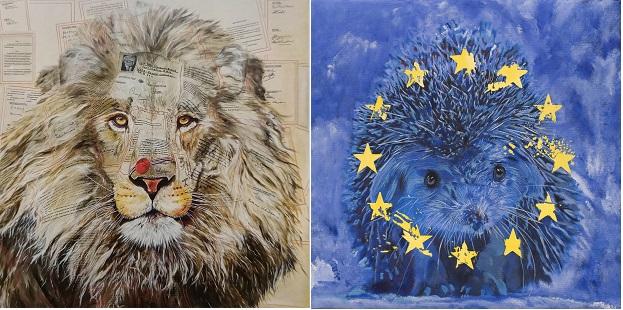 leone nato