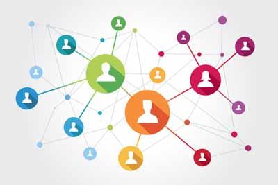 social-trading-broker r