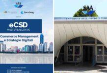 Master In Ecommerce Management E Strategie Digitali