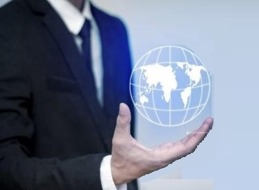 incontri one-to-one a distanza fra manager italiani