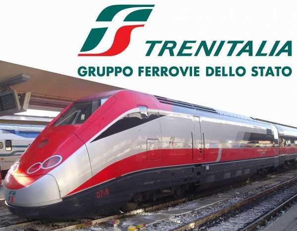 2019 - anno migliore del Gruppo FS Italiane