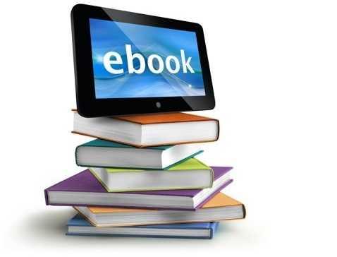 2milioni gli ebook scaricati dagli studenti italiani