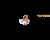 AGLIO ROOSO DI NUBIA logo