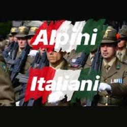 ALPINI ITALIANI