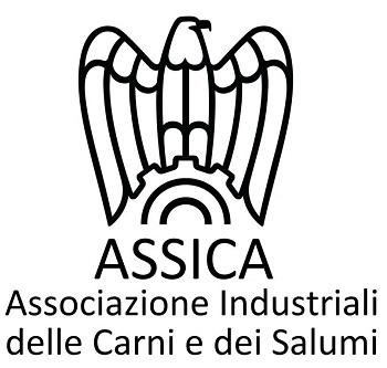 ASSICA