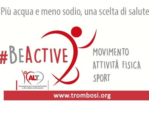 BEACTIVE Retroetichetta Bracca Apr2020