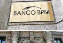 Banco BPM e AIFA - Convenzione per servizio Cassa
